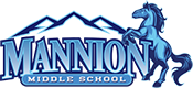 Mannion Middle School