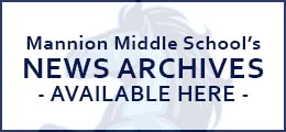 Mannion News Archives